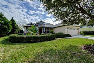 305 Snapdragon Loop, Bradenton, FL 34212