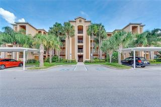 6515 Grand Estuary Trl #102, Bradenton, FL 34212