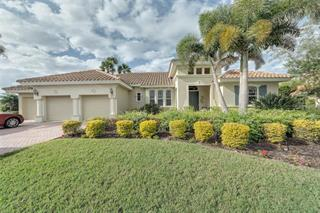 10109 Day Lily Ct, Bradenton, FL 34212