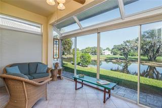 5701 Long Common Cir #13, Sarasota, FL 34235