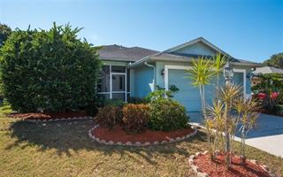 2808 59th Ave E, Bradenton, FL 34203