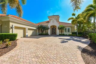 7419 Greystone St, Lakewood Ranch, FL 34202