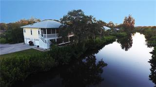 420 Alligator Dr, Venice, FL 34293