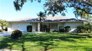 5739 Timber Lake Dr, Sarasota, FL 34243
