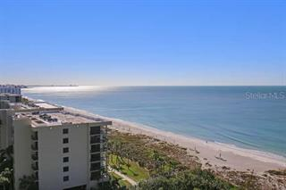 1211 Gulf Of Mexico Dr #908, Longboat Key, FL 34228