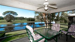 7110 Fairway Bend Ln #285, Sarasota, FL 34243