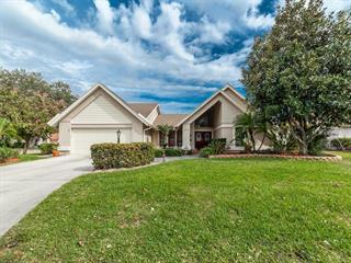 4713 Meadowview Blvd, Sarasota, FL 34233