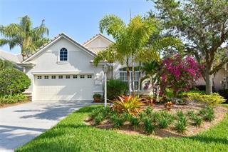 6523 Oakland Hills Dr, Lakewood Ranch, FL 34202
