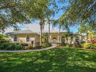 4690 Deer Creek Blvd, Sarasota, FL 34238