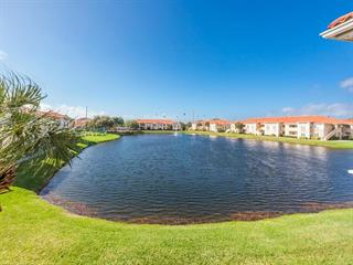 1015 Villagio Cir #208, Sarasota, FL 34237