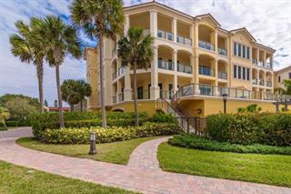 4975 Gulf Of Mexico Dr #305, Longboat Key, FL 34228