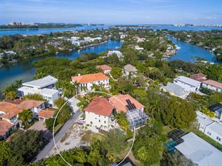 4151 Roberts Point Cir, Sarasota, FL 34242