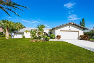 3663 Country Place Blvd, Sarasota, FL 34233