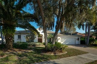 125 North Creek Ln, Osprey, FL 34229