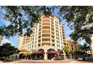 100 Central Ave #g1013, Sarasota, FL 34236