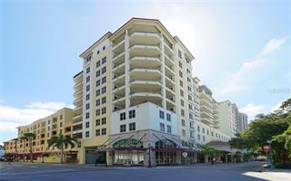 100 Central Ave #h-510, Sarasota, FL 34236