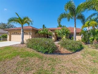 4750 Meadowview Blvd, Sarasota, FL 34233
