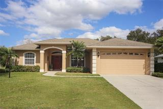 9204 64th Ct E, Parrish, FL 34219