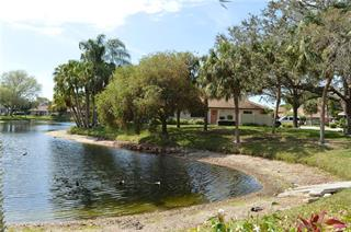 3418 51st Avenue Cir W #229, Bradenton, FL 34210