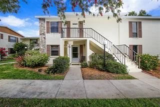 5400 34th St W #8a, Bradenton, FL 34210