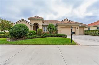 10626 Conch Shell Ter, Bradenton, FL 34212
