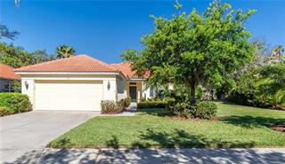 718 Misty Pond Ct, Bradenton, FL 34212