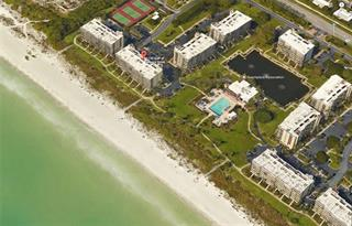 1135 Gulf Of Mexico Dr #405, Longboat Key, FL 34228