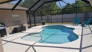 6627 68th St E, Bradenton, FL 34203