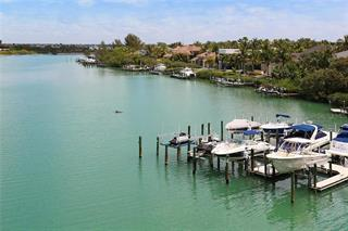 225 Sands Point Rd #7302, Longboat Key, FL 34228