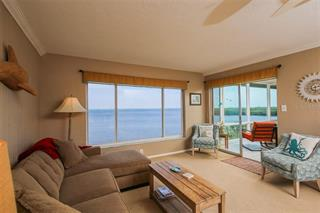 4800 Gulf Of Mexico Dr #ph3, Longboat Key, FL 34228