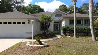 6668 Meandering Way, Lakewood Ranch, FL 34202