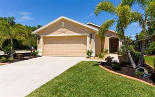 6022 Oak Mill Ter, Palmetto, FL 34221