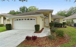3215 Woodberry Ln, Sarasota, FL 34231