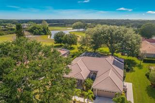 8994 Misty Creek Dr, Sarasota, FL 34241