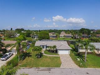 4907 Mangrove Point Rd, Bradenton, FL 34210