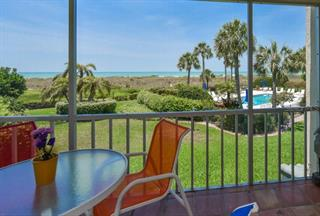 6937 Gulf Of Mexico Dr #21, Longboat Key, FL 34228