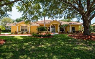 8939 Misty Creek Dr, Sarasota, FL 34241