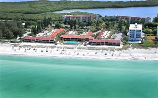 4621 Gulf Of Mexico Dr #7a, Longboat Key, FL 34228