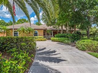 3235 Alex Findlay Pl, Sarasota, FL 34240