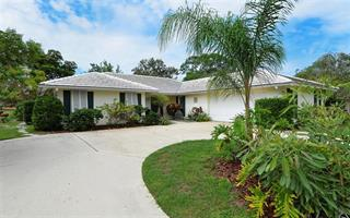 3412 Sea View St, Sarasota, FL 34239