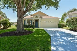 12356 Hollybush Ter, Lakewood Ranch, FL 34202