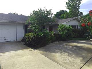 2003 40th St W, Bradenton, FL 34205