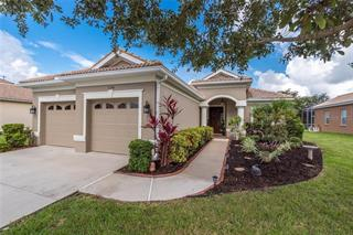 6340 Rookery Cir, Bradenton, FL 34203
