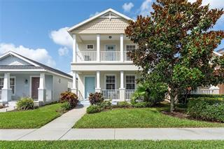 5414 River Sound Ter, Bradenton, FL 34208