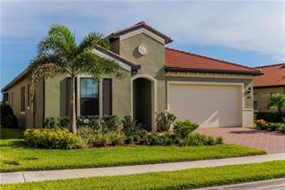 23883 Waverly Cir, Venice, FL 34293