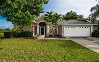 7301 52nd Dr E, Bradenton, FL 34203