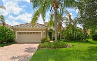 7629 Silverwood Ct, Lakewood Ranch, FL 34202