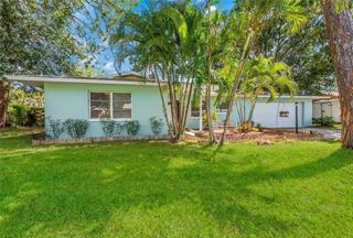 4205 17th Ave W, Bradenton, FL 34205
