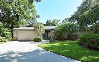 5045 Willow Leaf Way, Sarasota, FL 34241