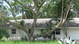 2112 Fairfield Ave, Sarasota, FL 34232